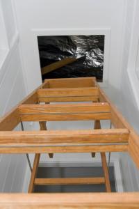 Attic Insulation Danbury   Stamford   Norwalk CT