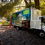 goodlife-energy-savers-truck