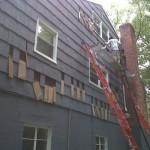 siding-insulation