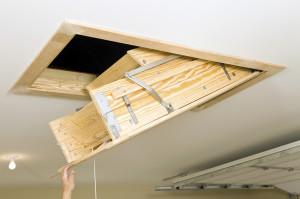 Attic Insulation Stamford CT | Norwalk | CT