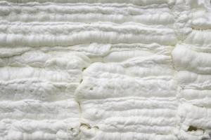 Spray Foam Insulation Stamford | Norwalk | Fairfield County