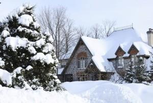 spray foam insulation westchester county